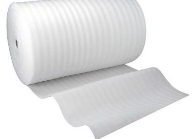 Featherfoam-Foam-Wrap-Rolls-1-large